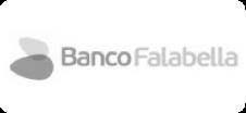 banco-falabella
