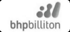 php-billiton