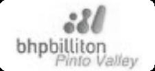 hp-billiton
