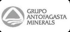 grupo-antofagasta