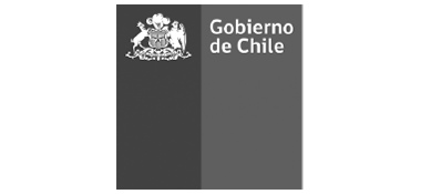 gobierno-chile
